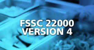 FSSC 22000 4.1 Certification, FSSC 22000 4.1 Consultants, FSSC 22000 4.1 Consultancy