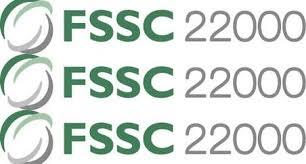 FSSC 22000 V4 1 Certification | ISO UAE